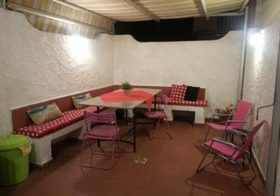 Casa Vacanze Appartamento Scire' Risichella Francesco